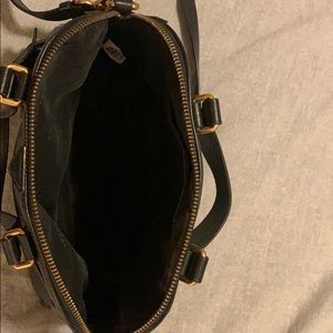 Marc By Marc Jacobs Bags - Marc jacobs